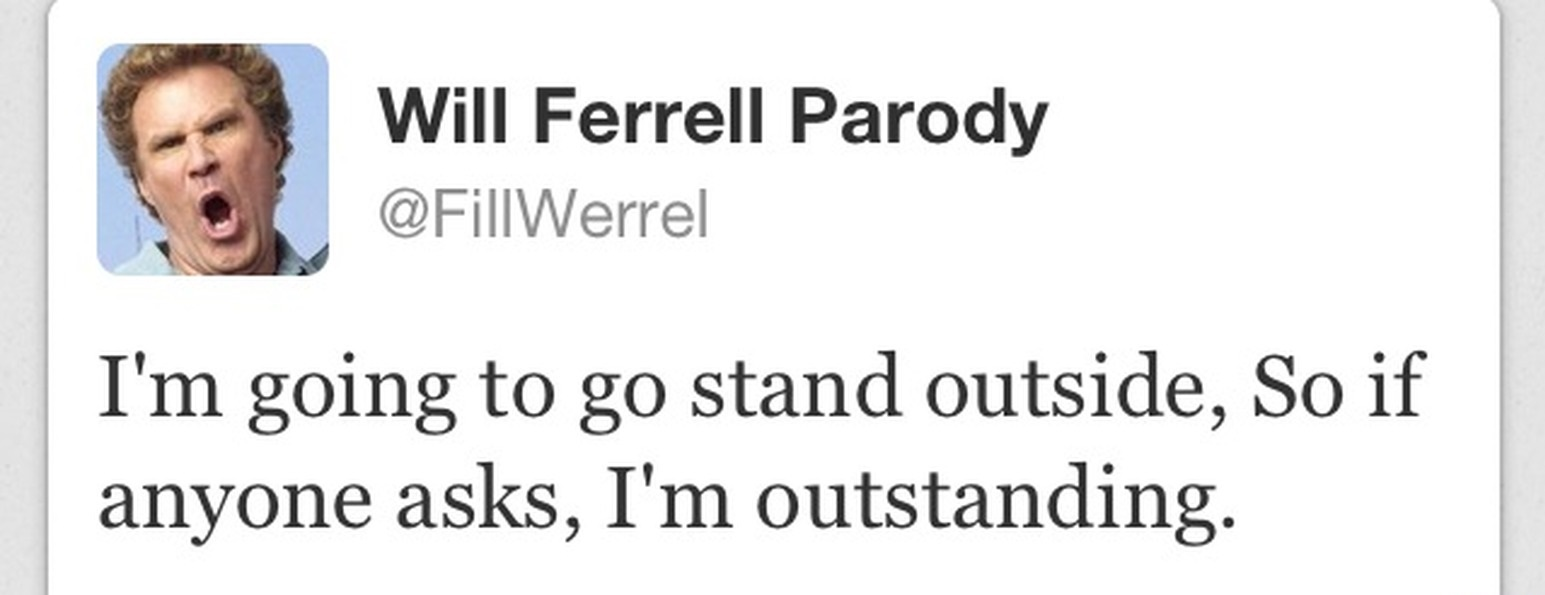 funny-picture-will-ferrell-outstanding