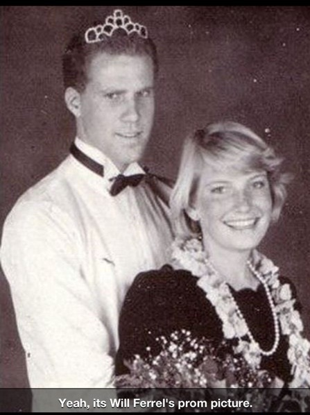 funny-picture-will-ferrell-prom-picture