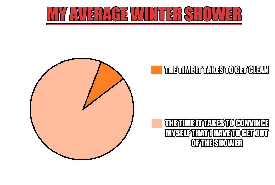 funny-picture-winter-shower
