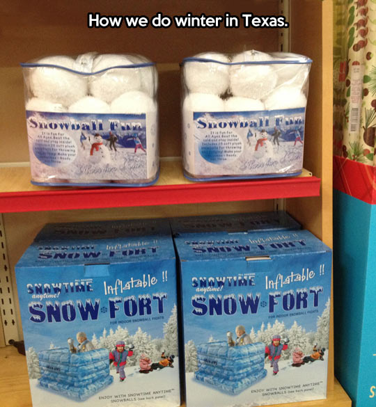 funny-picture-winter-store-snowball-fort