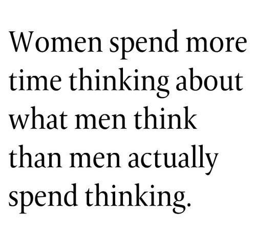 funny-picture-women-thinking-men