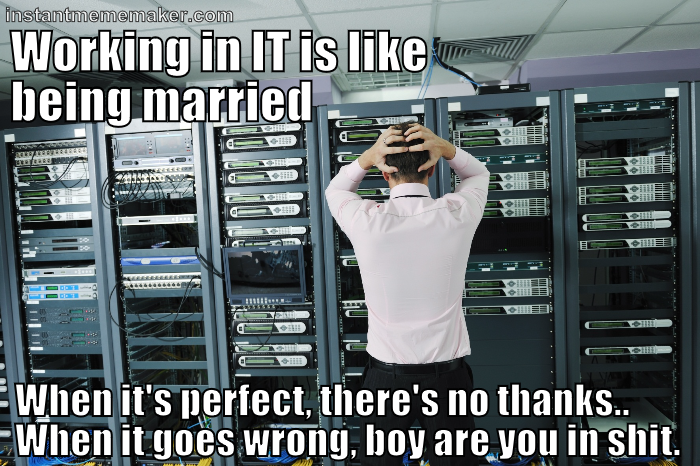 funny-picture-work-it-married