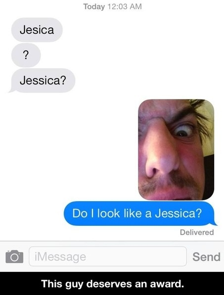 funny-picture-wrong-number
