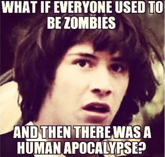 funny-picture-zombie-human