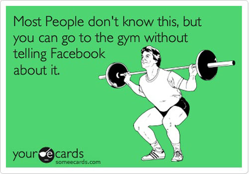 funny-icture-quote-gym-Facebook-people