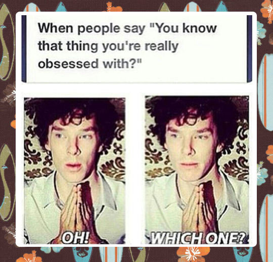funny-picture-Benedict-Cumberbatch-people-obsessed