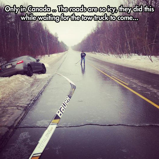 funny-picture-Canada-road-ice-car
