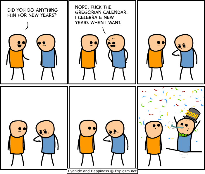 funny-picture-Cyanide-and-Happiness-comics-new-year