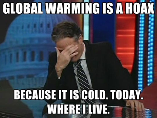 funny-picture-Daily-Show-global-warming-hoax