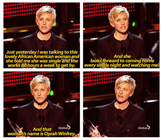 funny-picture-Ellen-DeGeneres-People-choice-awards