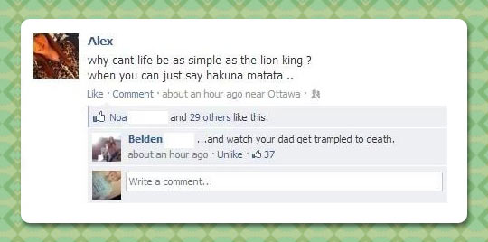 funny-picture-Facebook-comment-Lion-King