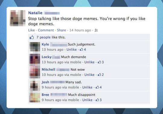 funny-picture-Facebook-doge-meme-talking