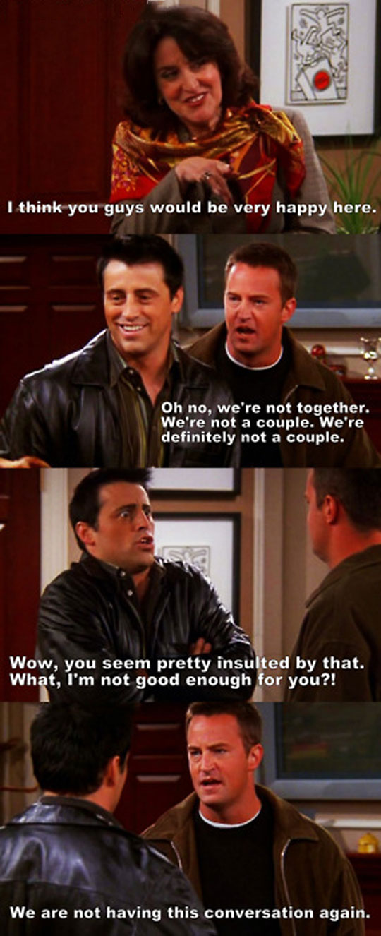 funny-picture-Friends-Chandler-Joey-couple-buying-house