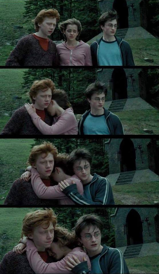 funny-picture-Harry-Potter-Ron-angry-hugging