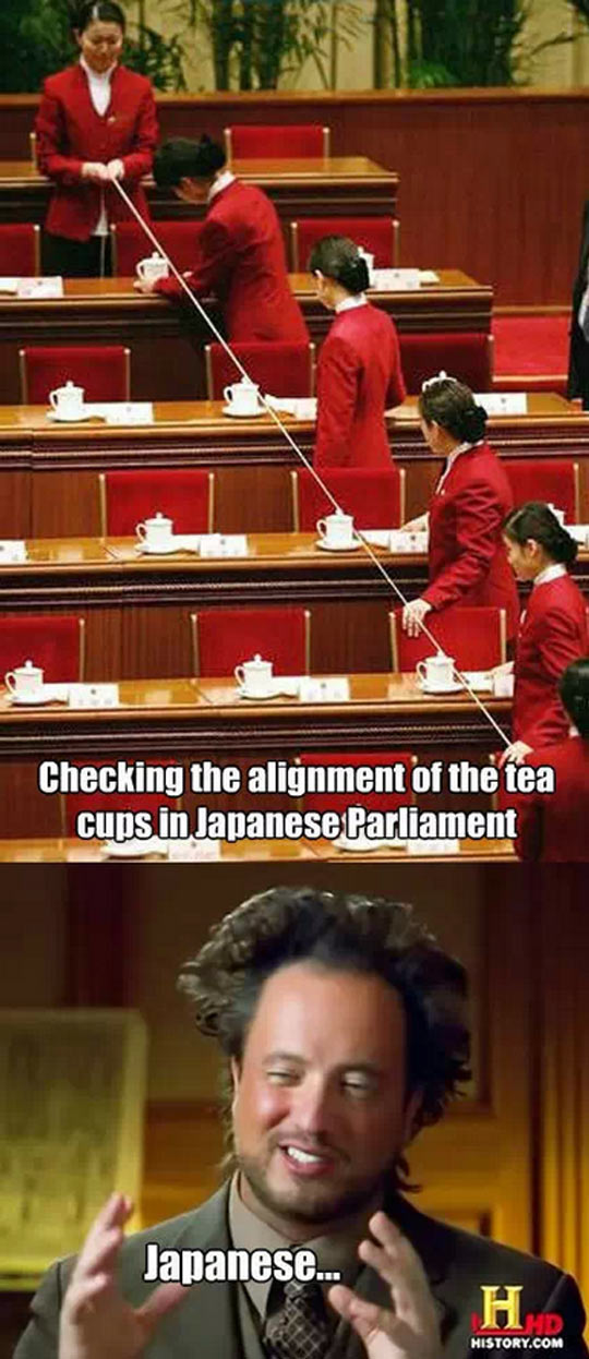 funny-picture-Japanese-Parliament-History-man