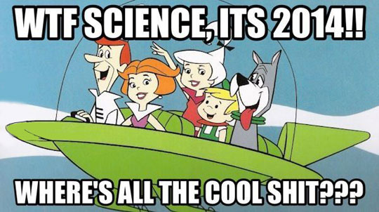 funny-picture-Jetsons-science-2014-technology