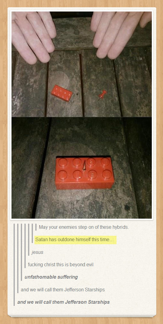 funny-picture-LEGO-pin-evil-step