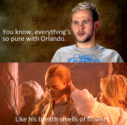 funny-picture-LOTR-Orlando-Bloom-breath-smells-flowers
