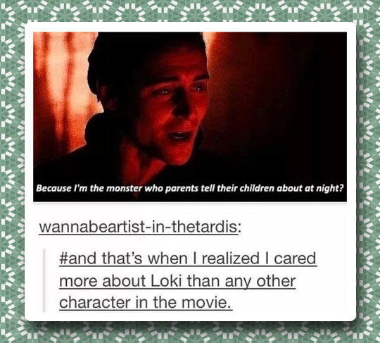 funny-picture-Loki-face-red-light-crying