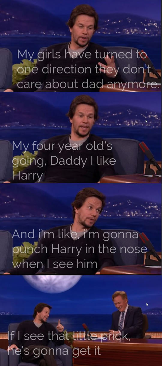 funny-picture-Mark-Wahlberg-kids-child
