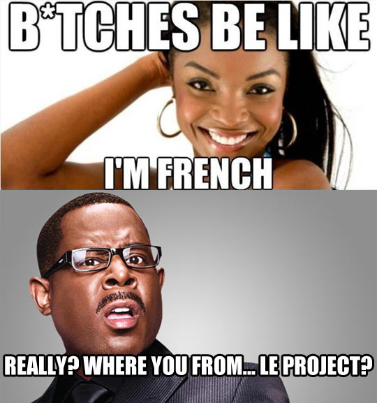 funny-picture-Martin-Lawrence-girl-French