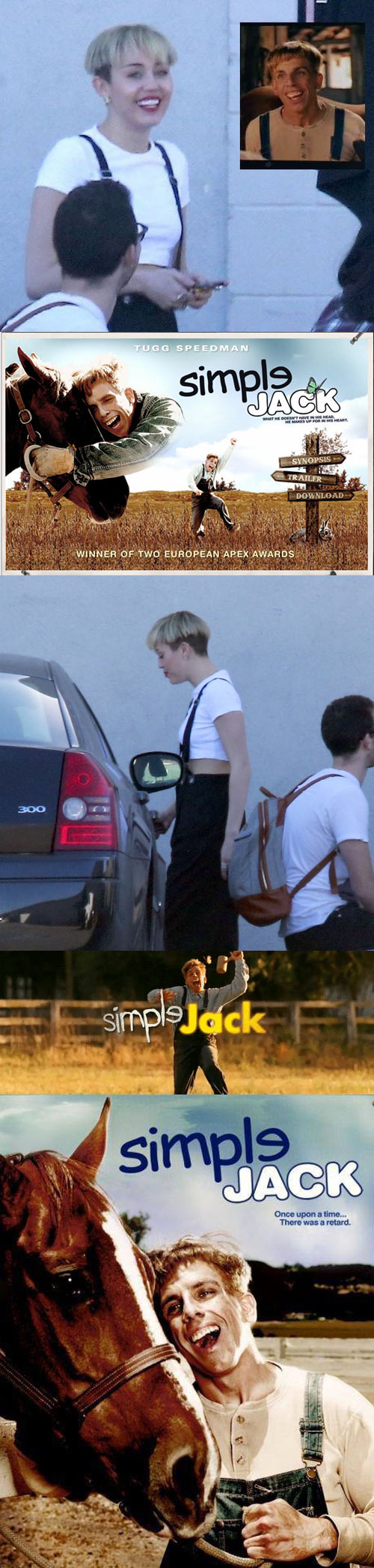 funny-picture-Miley-Cyrus-Simple-Jack-haircut