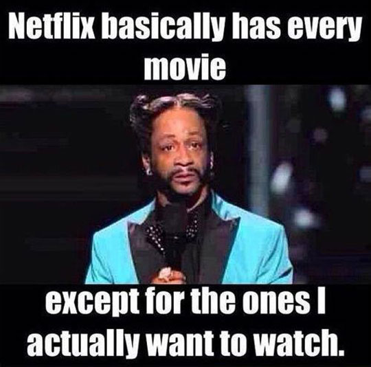 funny-picture-Netflix-content-movie-exception