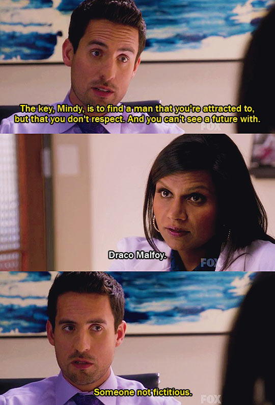 funny-picture-The-Mindy-Project-conversation-Draco