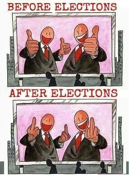funny-picture-after-elections