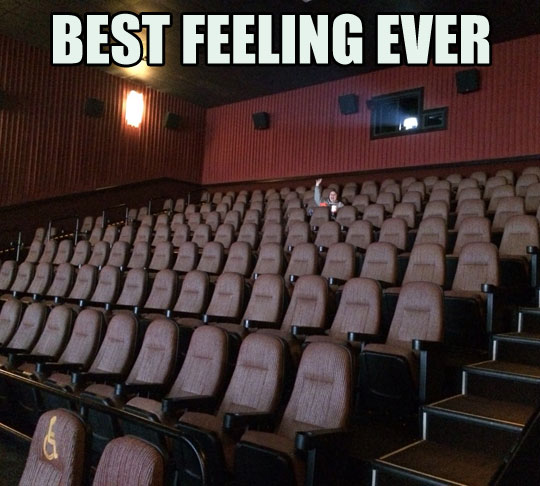 funny-picture-alone-movie-theater-empty