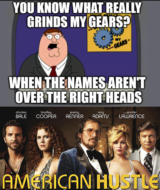 funny-picture-angry-American-Hustle-names-actors