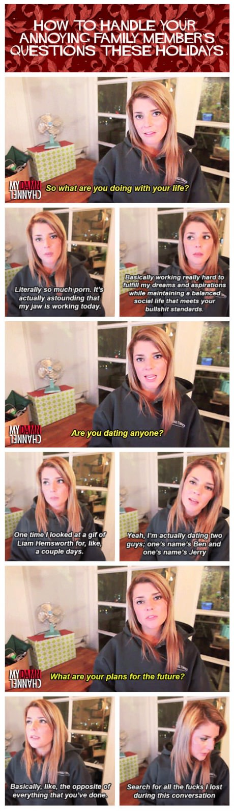 funny-picture-annoying-family-questions