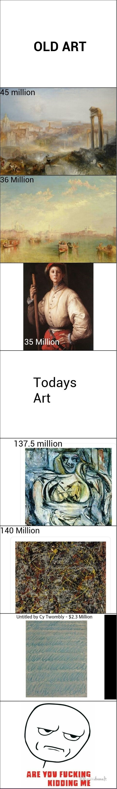 funny-picture-art-prices