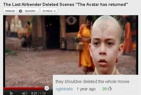 funny-picture-avatar-movie-deleted-scenes
