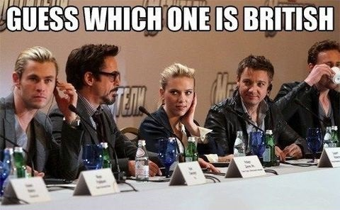 funny-picture-avengers-british
