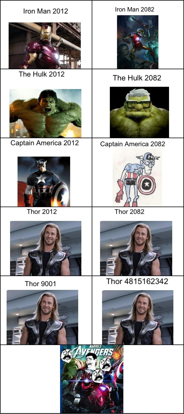 funny-picture-avengers-old