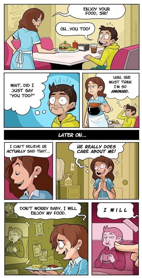 funny-picture-awkward-comics-enjoy-food