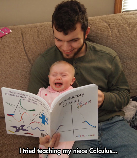 funny-picture-baby-Calculus-infants-storybook