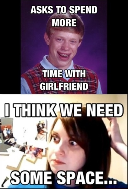 funny-picture-bad-luck-brian-overly-attached-girlfriend