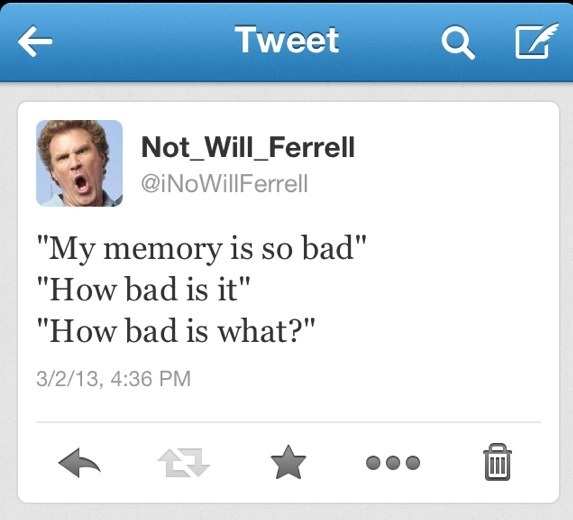 funny-picture-bad-memory-will-ferrell