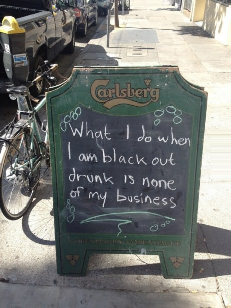 funny-picture-bar-sign-drunk