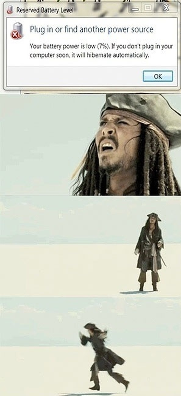funny-picture-battery-low-jack-sparrow
