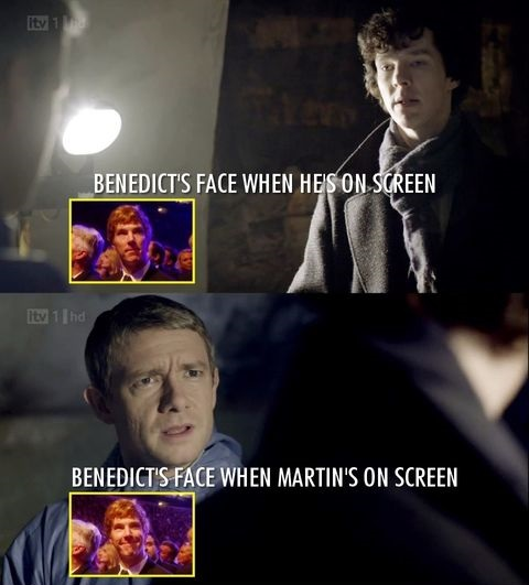 funny-picture-benedict-face-sherlock