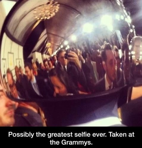 funny-picture-best-selfie