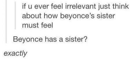funny-picture-beyonce-sisters