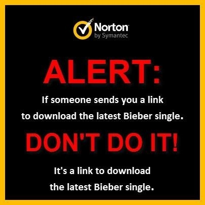 funny-picture-bieber-song-link