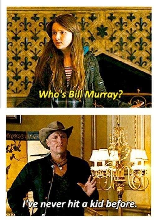 funny-picture-bill-murray