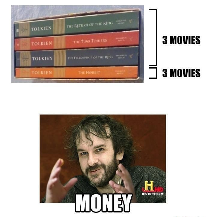 funny-picture-books-movies-the-hobbit