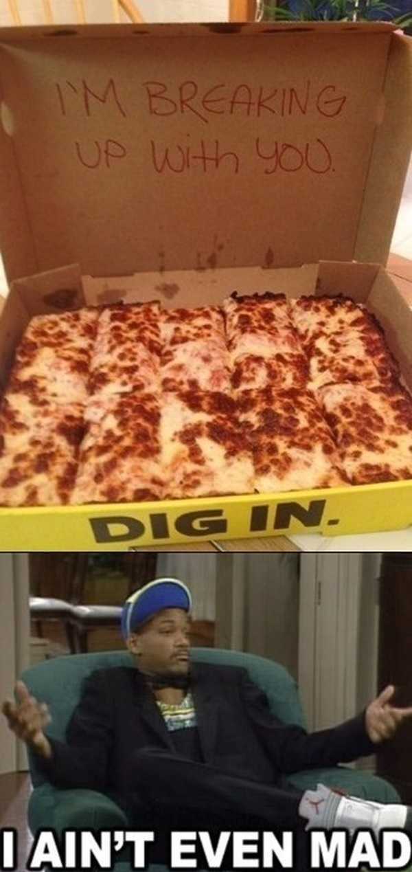 funny-picture-breaking-up-pizza