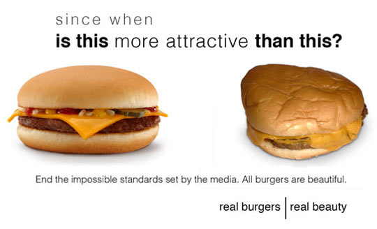 funny-picture-burgers-standards-attractive-beauty